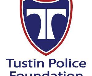 Logo---Tournanment-Trophy (1)