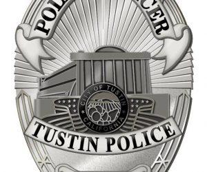 New Badge 2