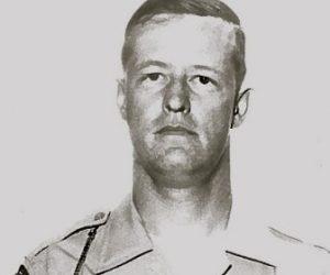 Officer Waldron Karp